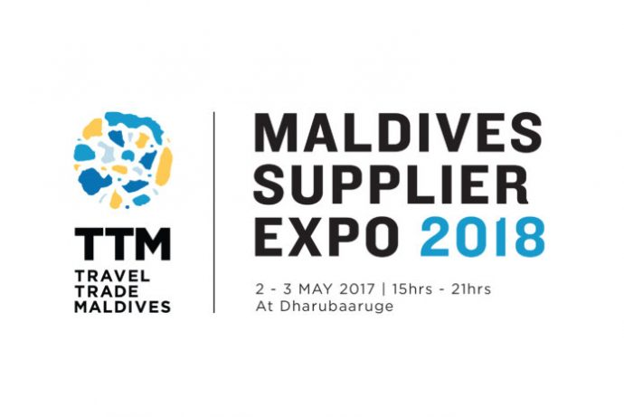 TEN REASONS WHY YOU CAN'T MISS INAUGURAL MALDIVES SUPPLIER EXPO 2018-MALDIVES INSIDER