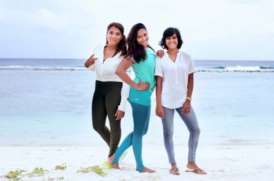 Fushifaru Launches Wellness Program 'Maldivian Mind, Body & Soul'-Hotelier Maldives